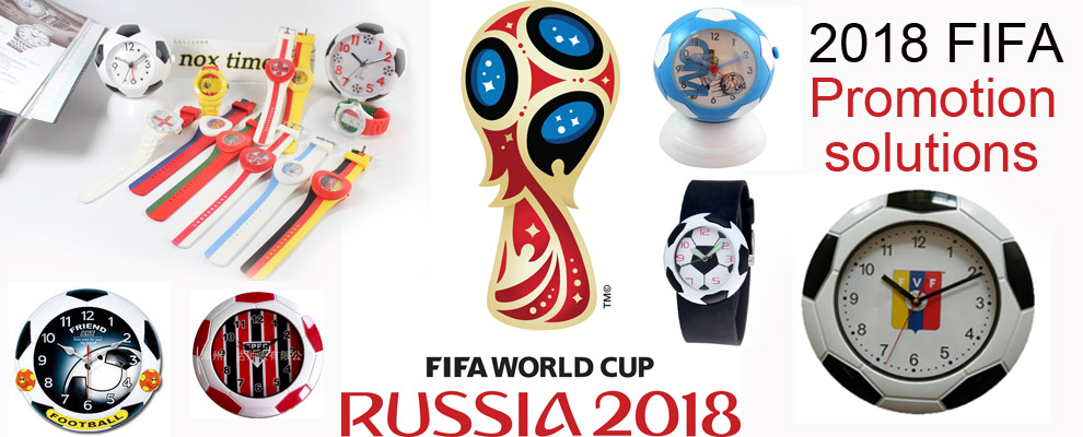 3510e5f9339 Looking for 2018 RUSSIA FIFA World Cup souvenir promotion gifts ...